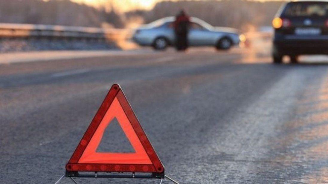У Запорізькій області сталася смертельна аварія: відомі подробиці