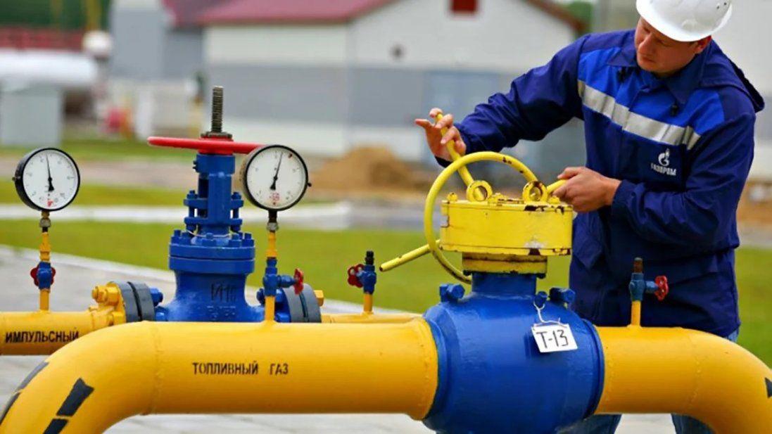 «Газова угода» Росії й України: несподівані нюанси