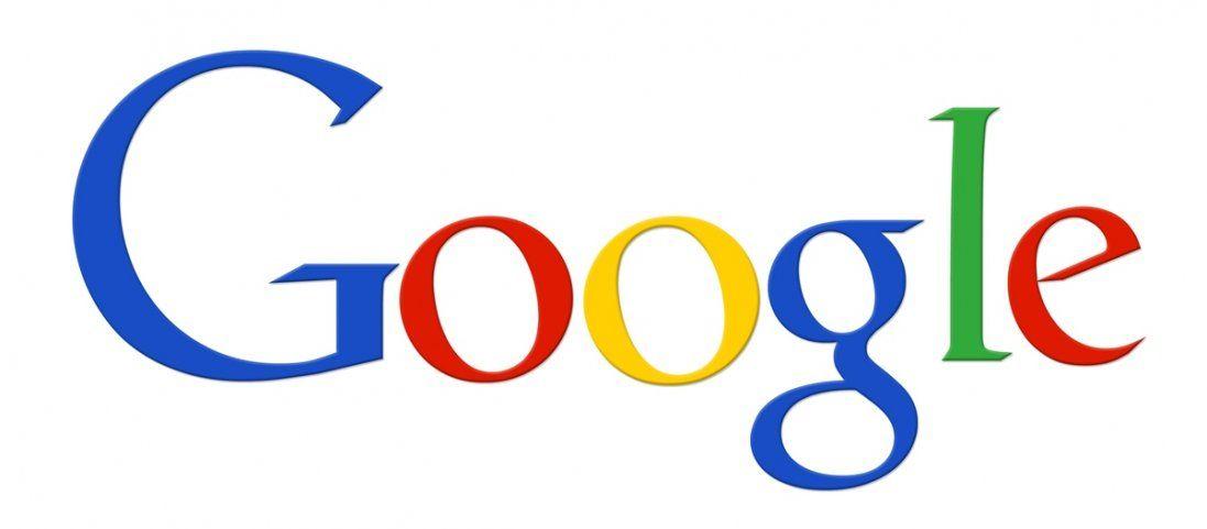 Google оконфузився рекламою послуг у «ДНР»