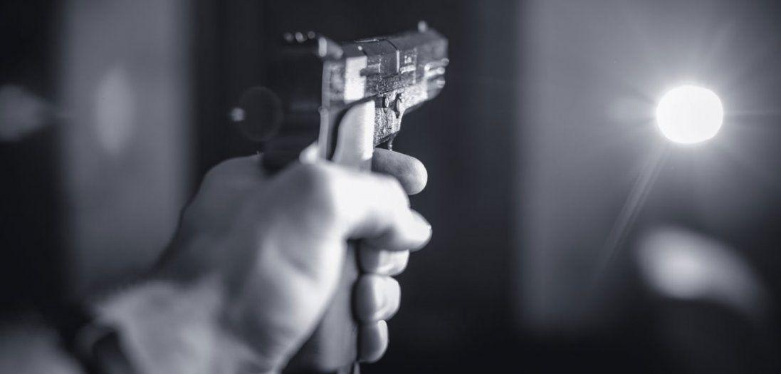 Повідомили про стан директора фінустанови у Луцьку, якому стріляли в голову