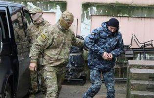 У полоні бойовиків знаходяться українські пенсіонери, студенти і навіть школярі