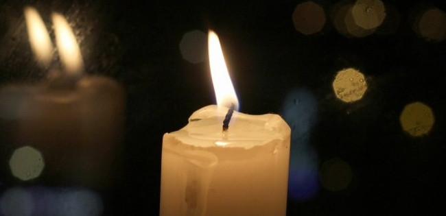 На Донбасі український військовий покінчив життя самогубством