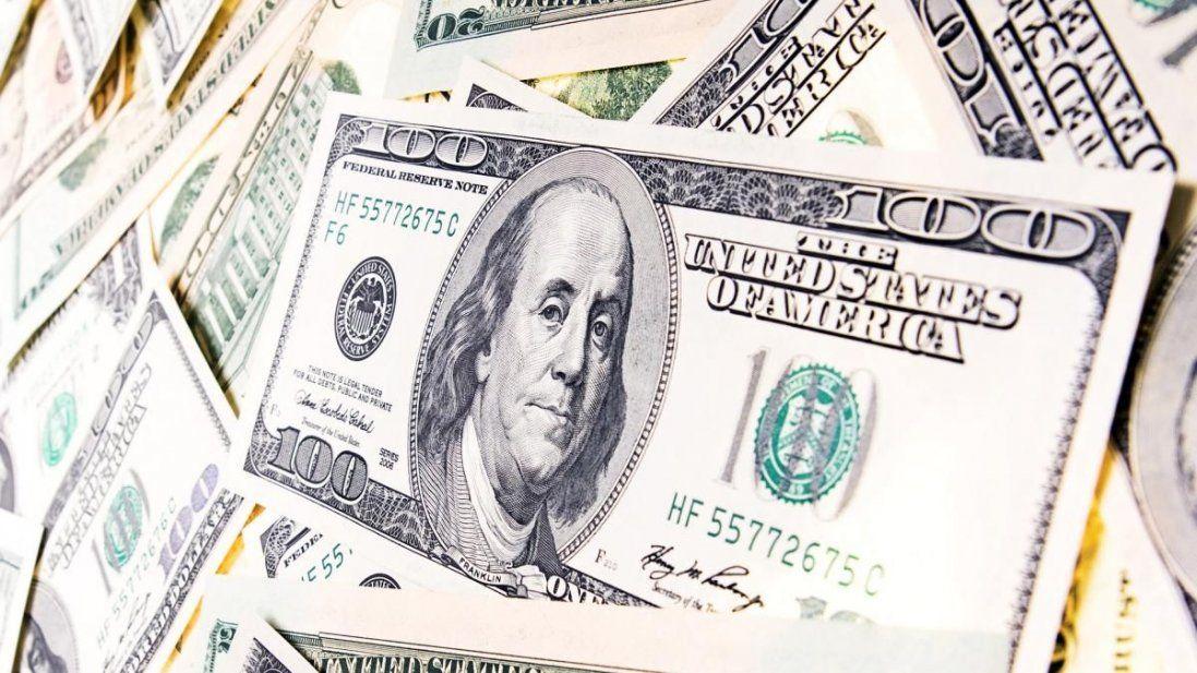 Який курс валют у Луцьку 2 січня