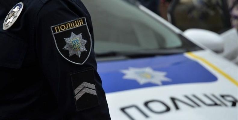 Забій голови та гематоми: на Волині побили поліцейського