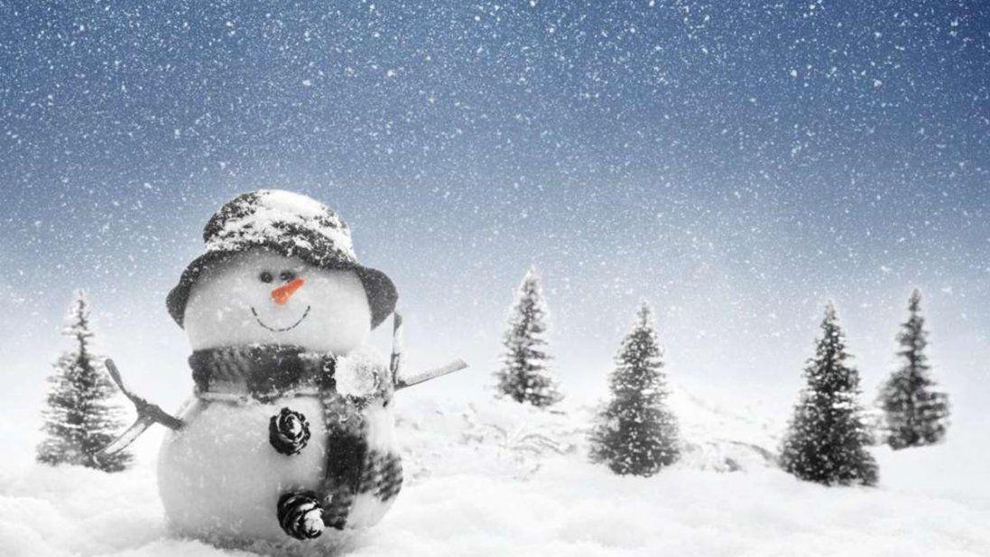 У Гідрометцентрі пояснили, яким прогнозам погоди можна вірити