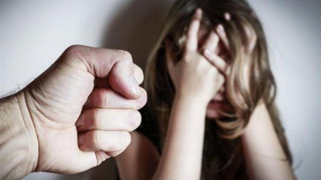 На Чернігівщині чоловік два роки ґвалтував доньку-підлітка