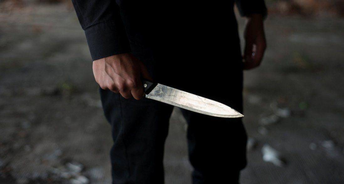 Чоловіка, який жорстоко вбив лучанина, хочуть взяти під варту