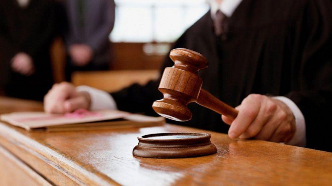 Бойовика псевдореспубліки засудили до п'яти років в'язниці