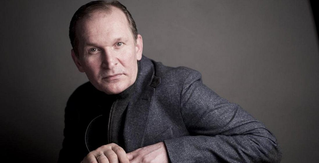 Скандальному російському акторові дозволили в'їзд в Україну. Чому?