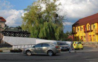 В Рівному мешканці багатоповерхівки вимагають від сусідки продати «Айфон»