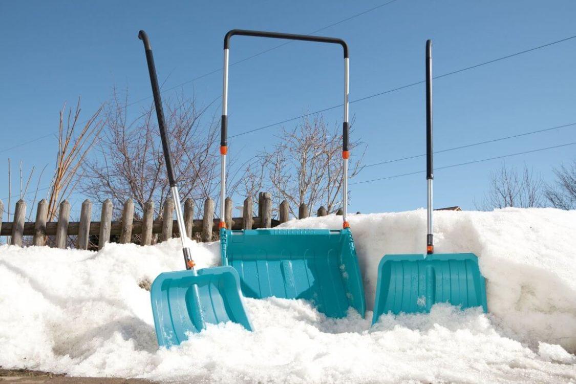 Скільки в Ковелі коштує прибирати неіснуючий сніг