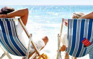 Де відпочити у січні: найкращі варіанти для відпустки