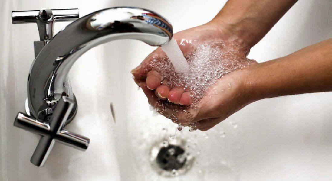 Як економити воду вдома: ефективні способи
