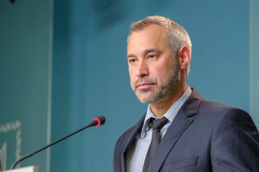 Небойові втрати армії України розслідуватиме спецвідділ