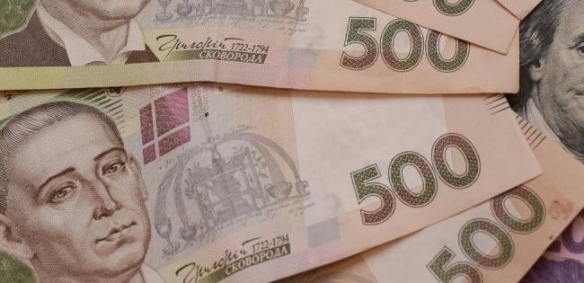 За нетверезе кермування волинянин заплатить понад 40 тисяч гривень штрафу