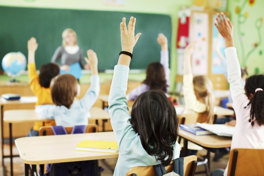 В українських школах з'являться кар'єрні радники