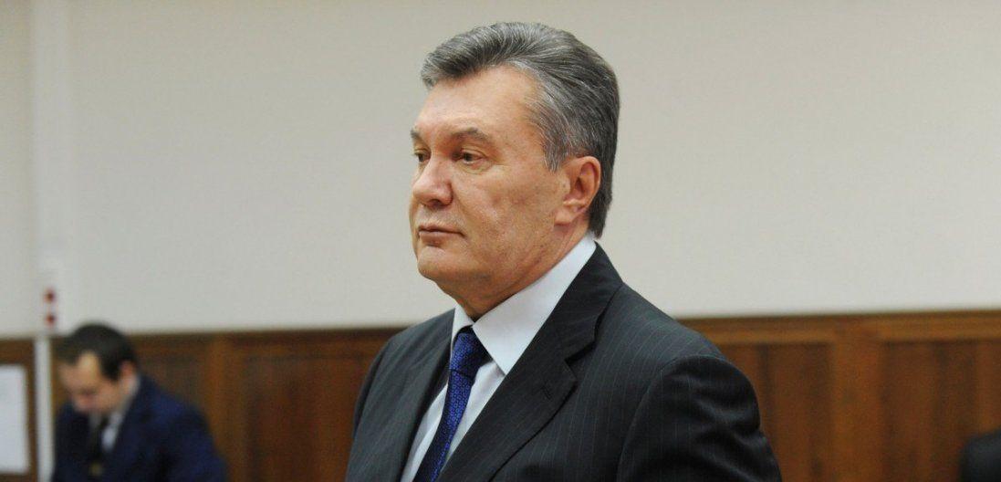 Янукович будує нове «Межигір'я» в Сочі, – ЗМІ