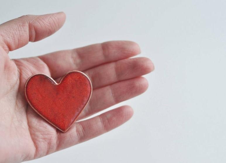 Як почуває себе чоловік, якому на Волині пересадили серце (відео)