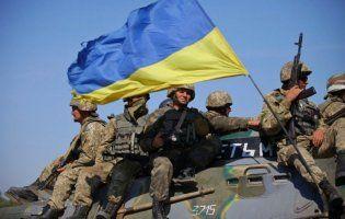 На Донбас передали гуманітарну допомогу на 800 тисяч гривень