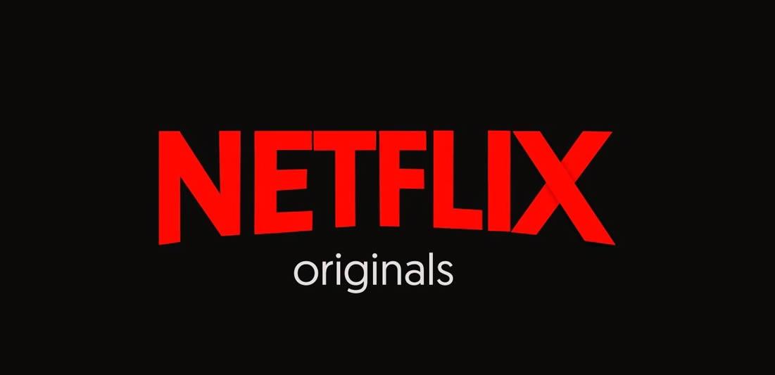 Топ 11 комедійних серіалів Нетфлікс