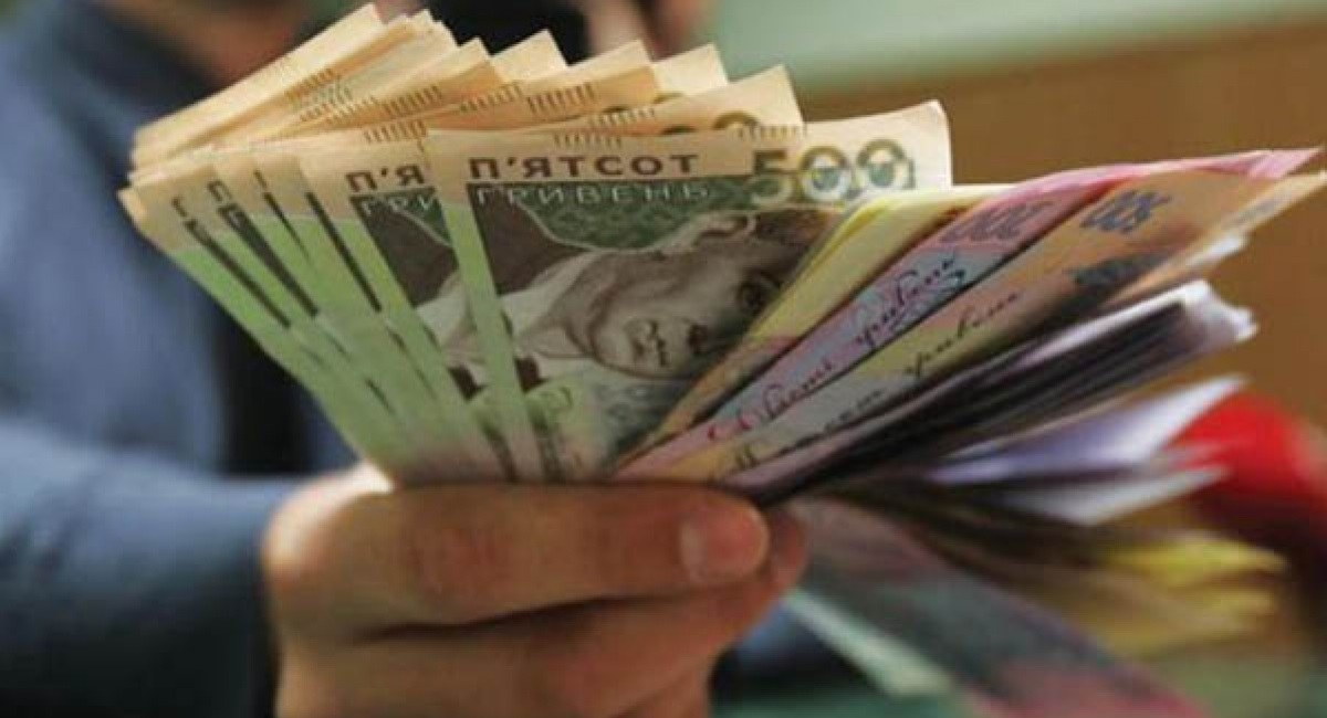 У Мінкульті виписали премій на понад 2 мільйонів гривень