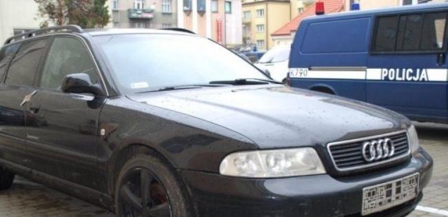 У Польщі зник 22-річний українець