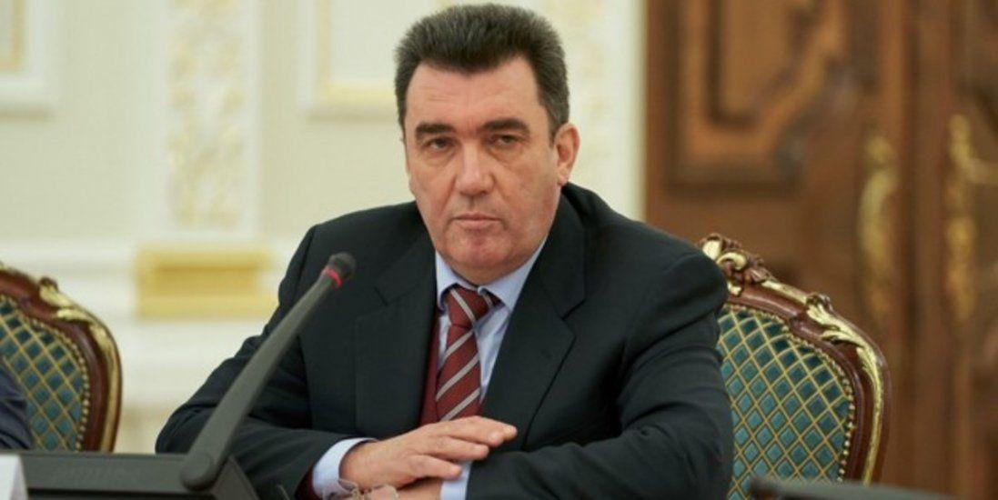 Чому українське консульство відразу виключило теракт під час авіакатастрофи літака МАУ
