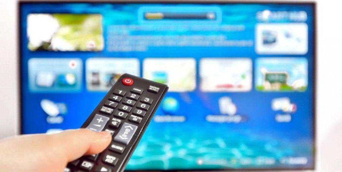 Закодовані телеканали: як дивитися ТБ після 20 січня