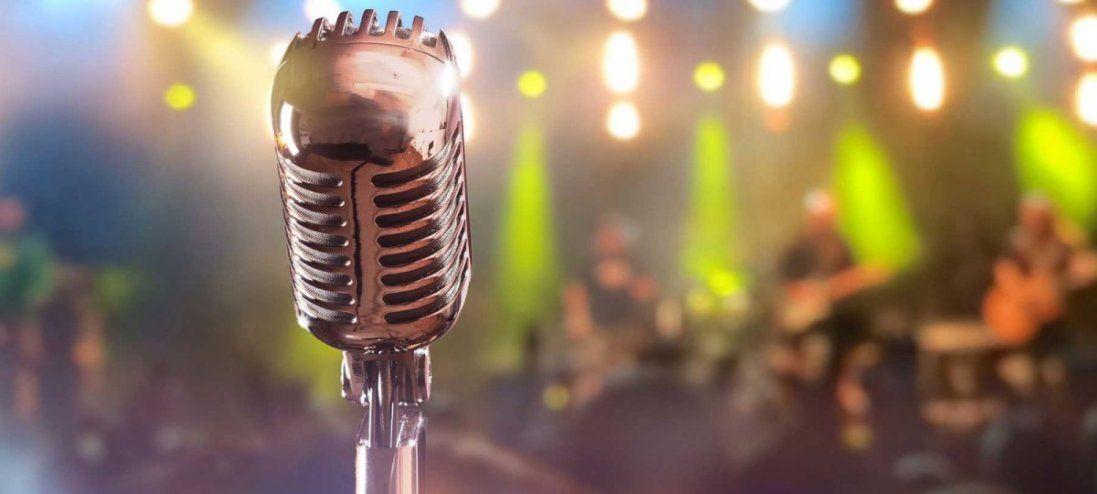 Лучани можуть співати у караоке цілодобово