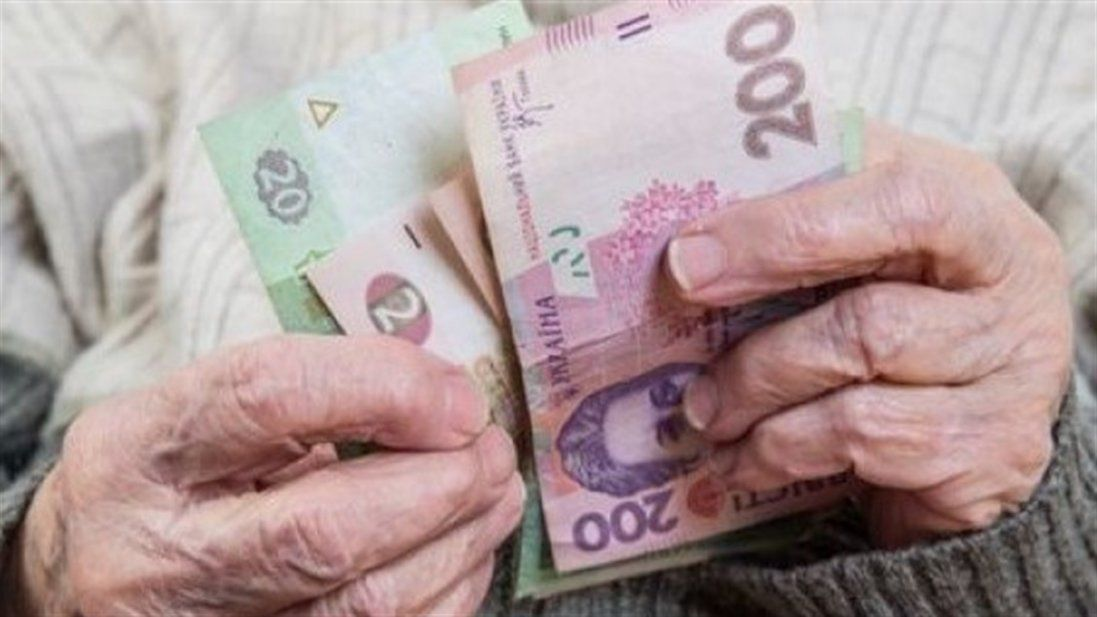 У Луцьку матеріально допоможуть жінкам, які прожили 100 років