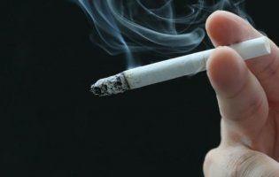 В Україні сигарети подорожчали на 20%. Чого чекати далі?