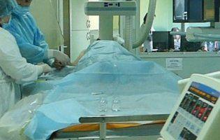 На Луганщині від вибуху постраждала дитина