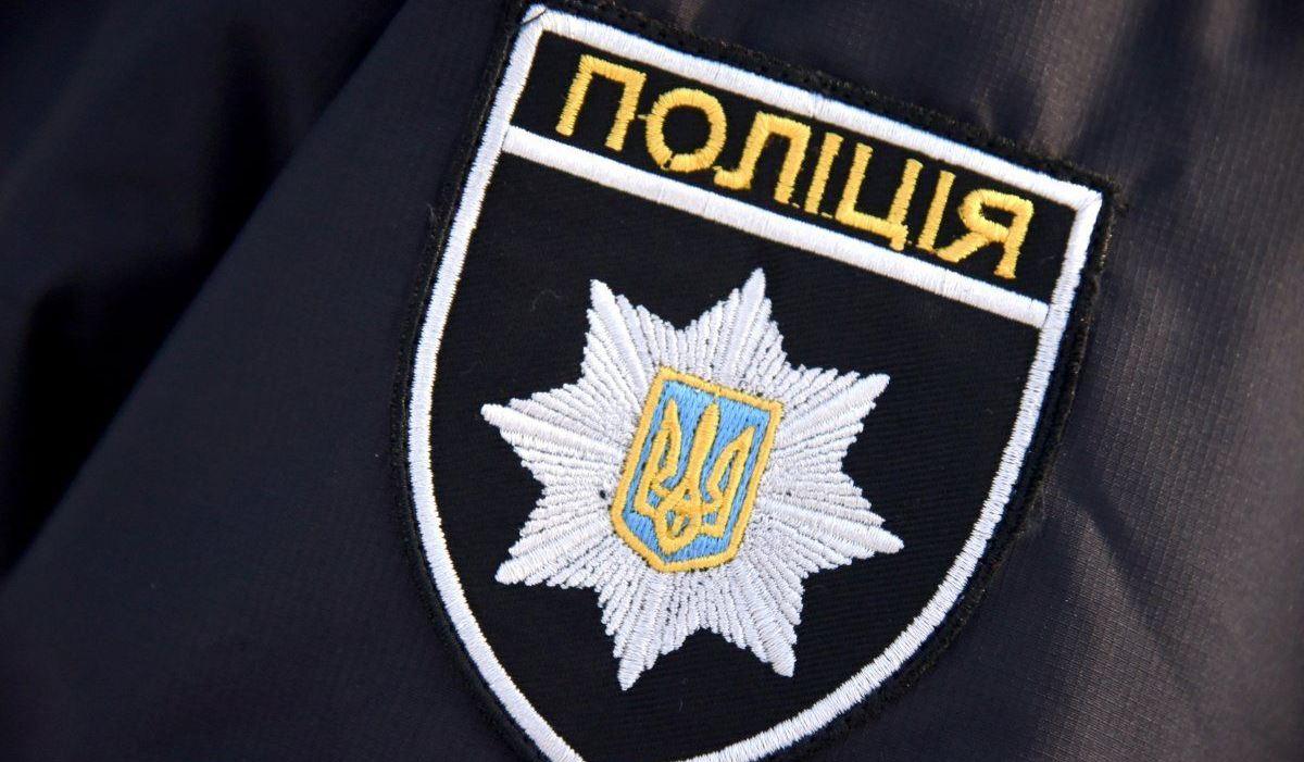 На Одещині поліцейські відбили нирку затриманому