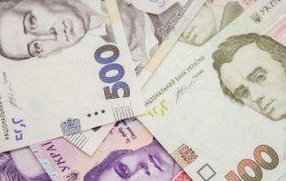 На Волині посадовці причетні до розкрадання «дорожних грошей»