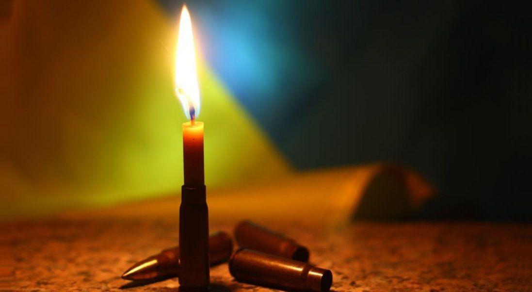 На Донбасі – дев'ять ворожих обстрілів: загинув український воїн