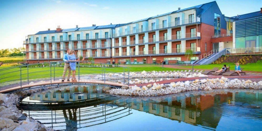 Лікування в Польщі - лікувальні курорти і санаторії