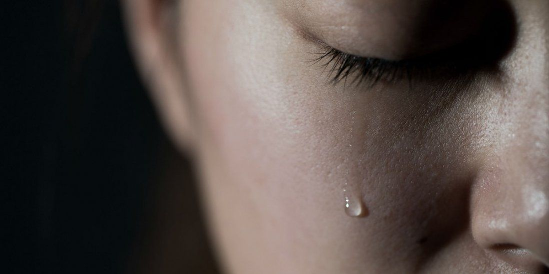 У Росії зниклу 10-річну дівчинку знайшли непритомною і замкненою в клітці (фото)