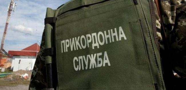В Україну не пустили групу російських акторів
