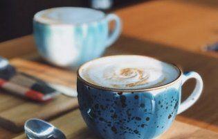 ТОП-3 міфів про Арабіку, які руйнують в кав'ярні у «Промені»