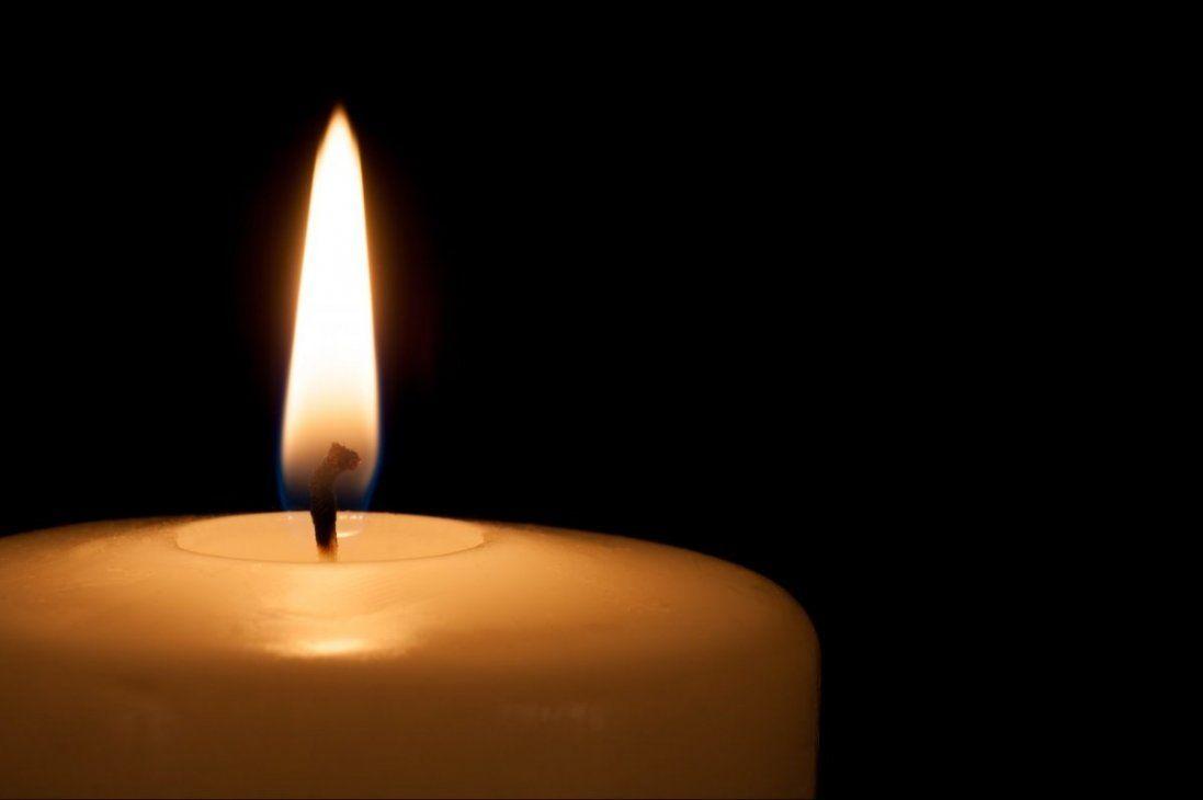 У Франківську попрощалися із загиблою в авіакатастрофі стюардесою