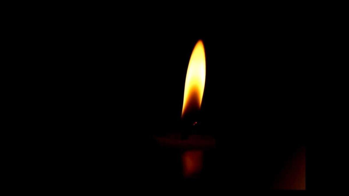 У Луцьку померла викладачка коледжу