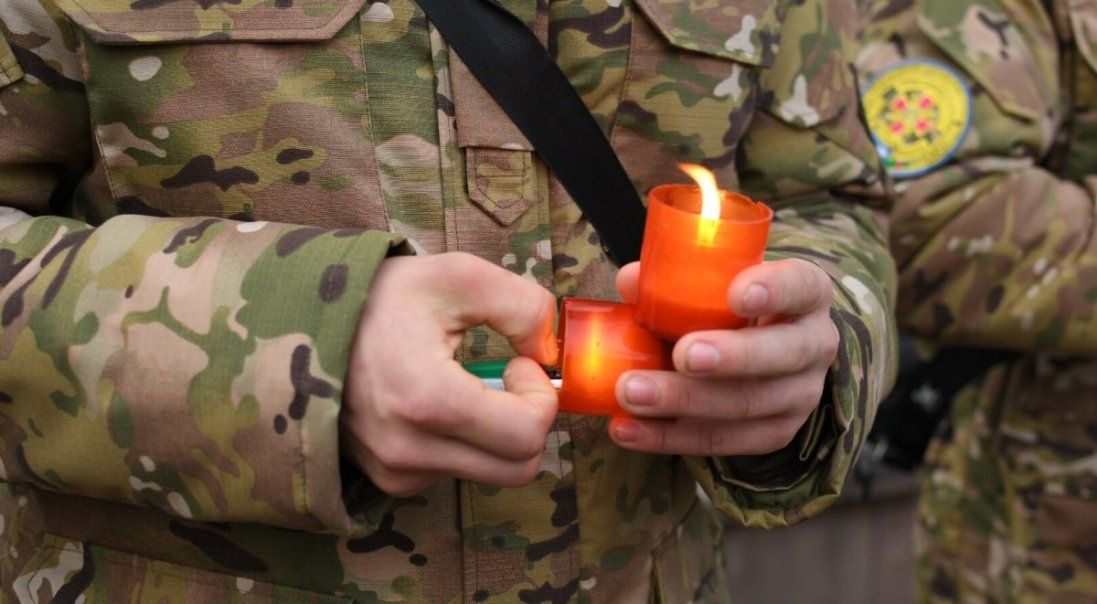 Обстріли на Донбасі: загинув український військовий
