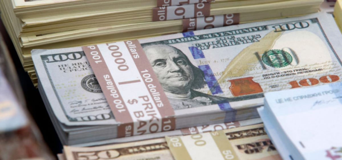 Долар дорожчає: до якого курсу готуватися