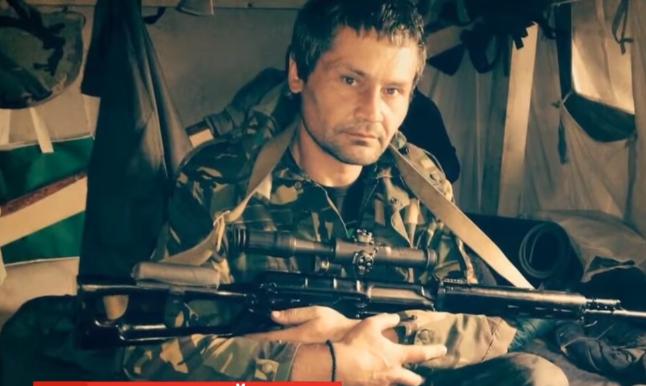Іван Іваненко
