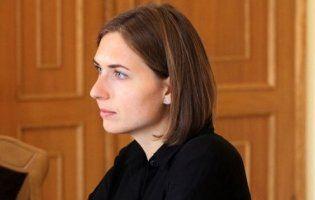 Міністерка освіти хоче втричі скоротити виші в Україні