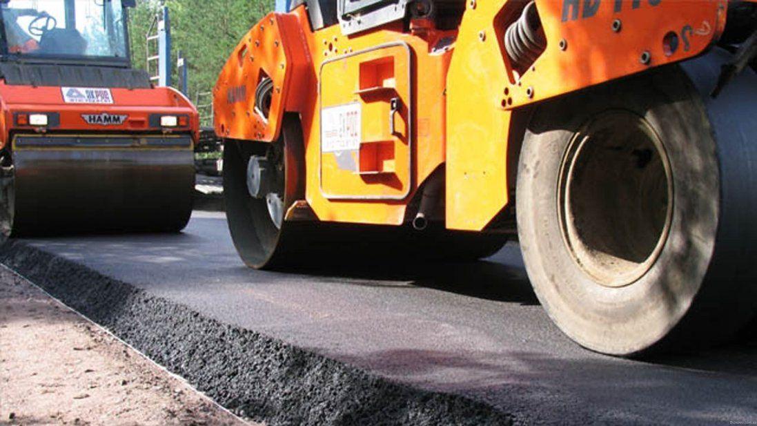 Скільки мільйонів потрібно Луцьку на ремонт доріг