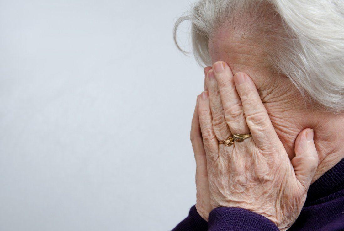 У Володимирі обікрали двох пенсіонерок