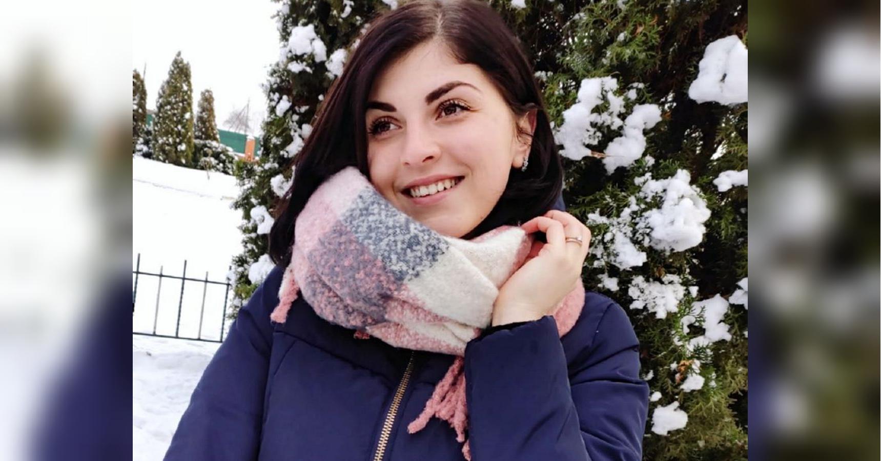 На Рівненщині напали на активістку