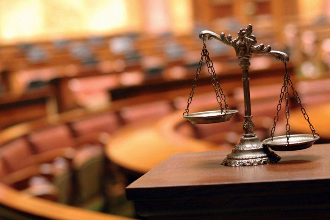 У Києві судять підозрюваного у справі про вбивство Гандзюк