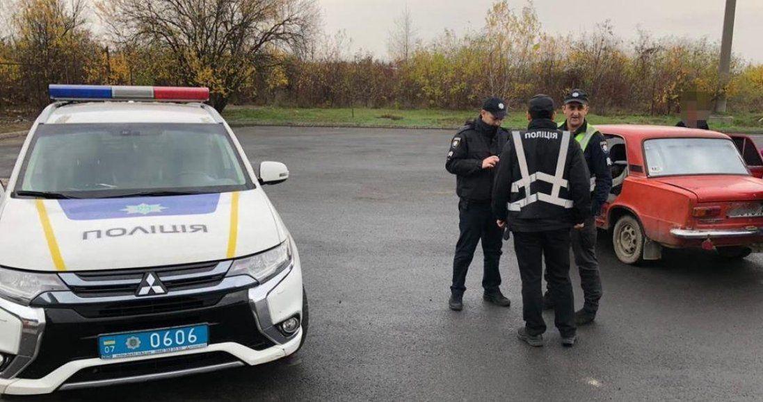 Українські водії зможуть платити штрафи онлайн